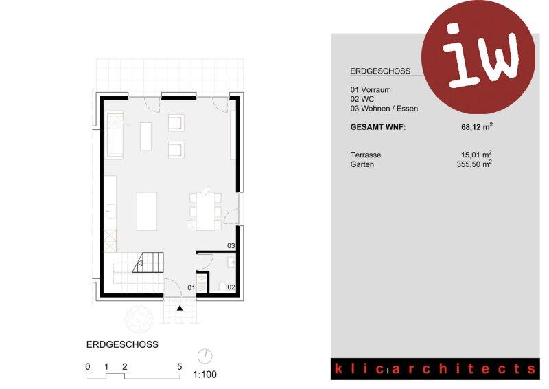 Bauprojekt Villa im begehrten Sachsenviertel, herrlicher Garten Objekt_568 Bild_249
