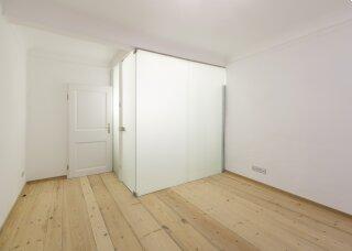 2-Zimmer-Wohnung mit Balkon - Photo 3