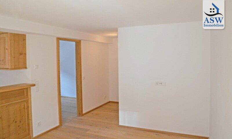 Exklusive 3-Zimmer Neubauwohnung im Kitzbüheler Zentrum /  / 6370Kitzbühel / Bild 3