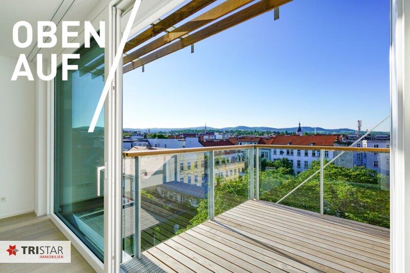Neuerrichtete Dachgeschoßwohnung - Top Ausstattung ! /  / 1180Wien / Bild 2