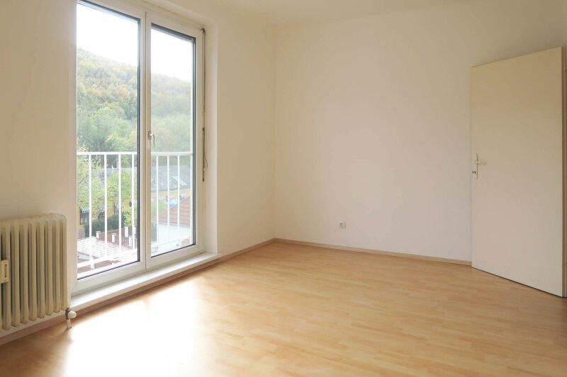 Lichdurchflutete 3- Zimmer Wohnung in schöner Naturlage mit Garage! /  / 3400Klosterneuburg / Bild 4