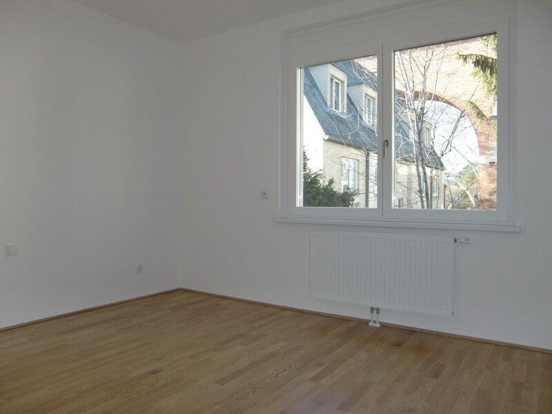 Wohnung mit schönem Balkon. Ein Ort zum Entspannen /  / 1230Wien / Bild 4