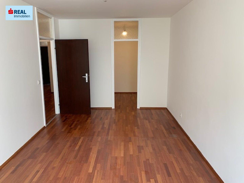 Zimmer 1_
