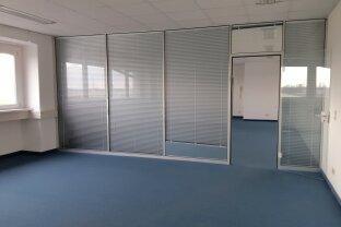 Büro zu mieten in Wiener Neudorf