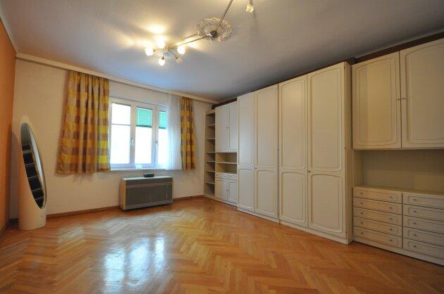 Foto von Charmante 3-Zimmer Neubauwohnung 1100 Wien