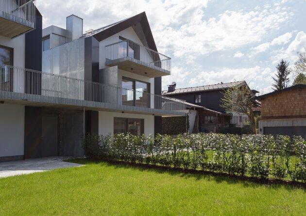 Modernes Wohnen in Ruhelage - Photo 21