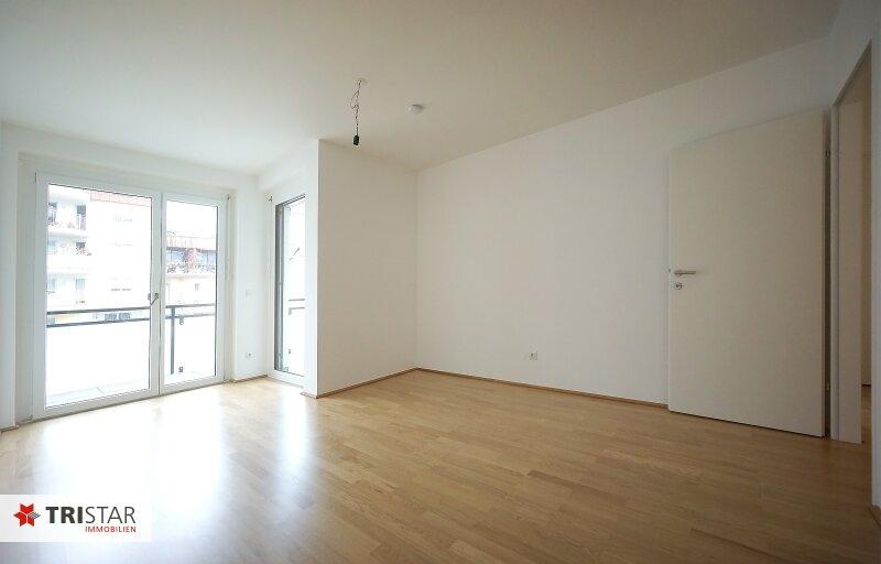 NEU(BAU)! ++ Exklusive Wohnhausanlage mit 14 Wohneinheiten, Tiefgarage, Balkon/Terrasse, Hauszentarlheizung, 1160 Wien (Top 5) ++ /  / 1160Wien / Bild 4
