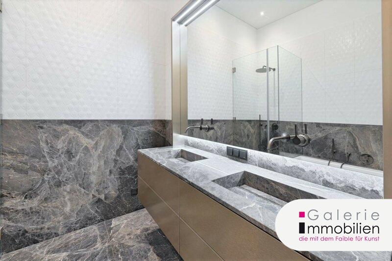 Luxuriöse Altbauwohnung in repräsentativem Jugendstilhaus Objekt_30465 Bild_167