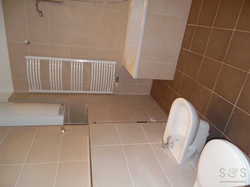 Sonnige, komfortable Altbauwohnung - Neu saniert , 4 Bezirk /  / 1040Wien / Bild 5
