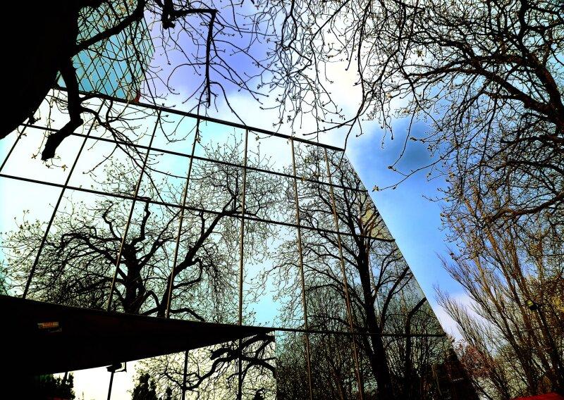 Barrierefrei: Die perfekte Immobilie zur Altersvorsorge