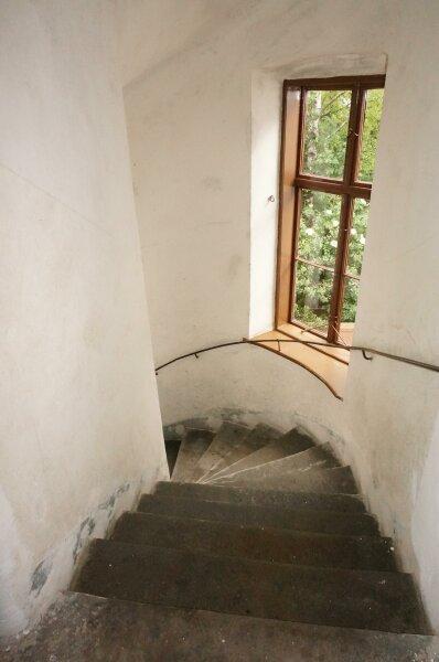 Zinshaus in 1170 Wien zu Verkaufen /  / 1170Wien / Bild 5