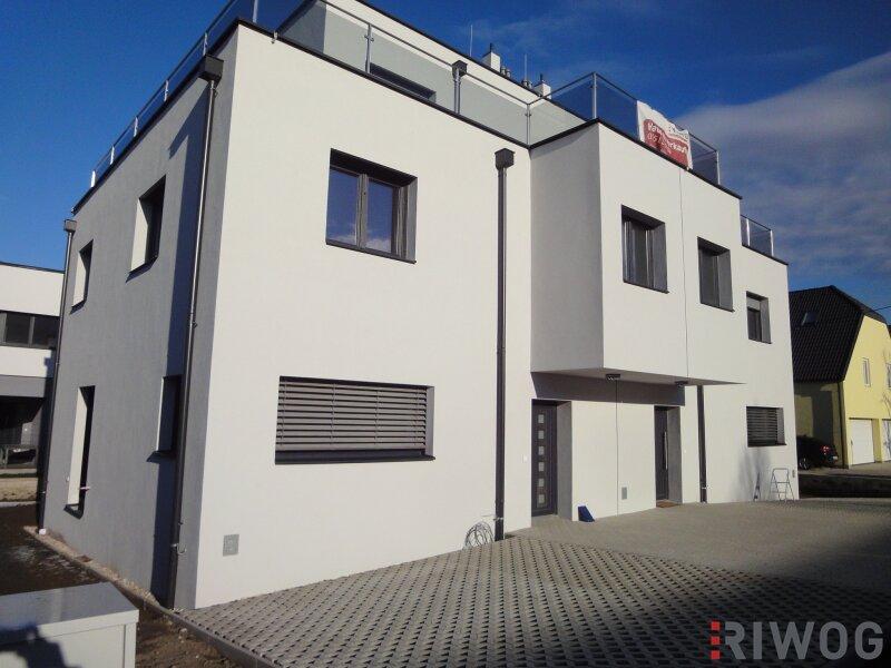 Haus, 2102, Bisamberg, Niederösterreich