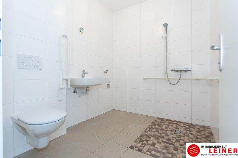Himberg - Zinshaus mit 4% Rendite zu verkaufen Objekt_9396 Bild_320