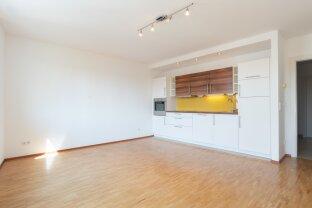 Sonnige Wohnung mit Balkon zum Verlieben! Musilplatz nähe U3/Ottakring! Nahe Wilhelminenkrankenhaus! AB SOFORT!