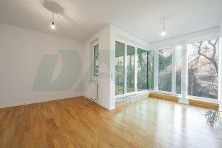 Wohnung mit Klasse & Veranda wie ein zusätzliches Zimmer!