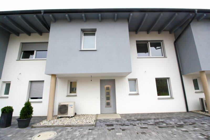 Haus, 8073, Feldkirchen bei Graz, Steiermark