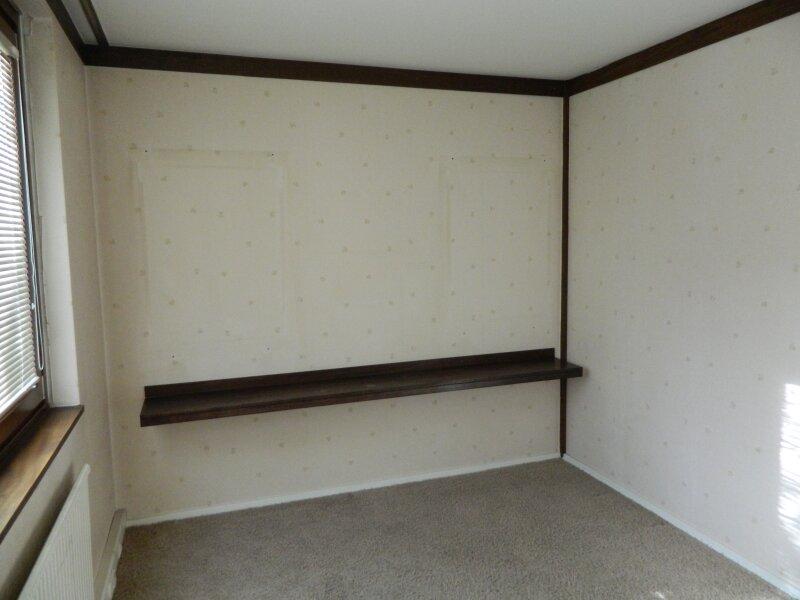 Einfamilienhausfeeling in einer Wohnung mitten in der Stadt /  / 1050Wien / Bild 2
