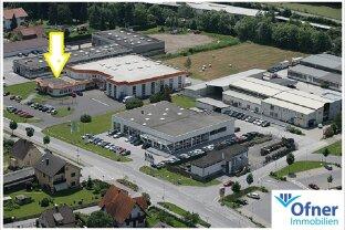 Frequenzlage in Voitsberg: Büro-/ Geschäfts-/Seminarräume mieten