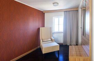 Möbliertes 1-Zimmer-Apartment - Photo 9