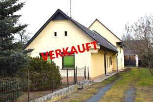 """Kleines Bauernhäuschen in Zuberbach """"VERKAUFT"""""""