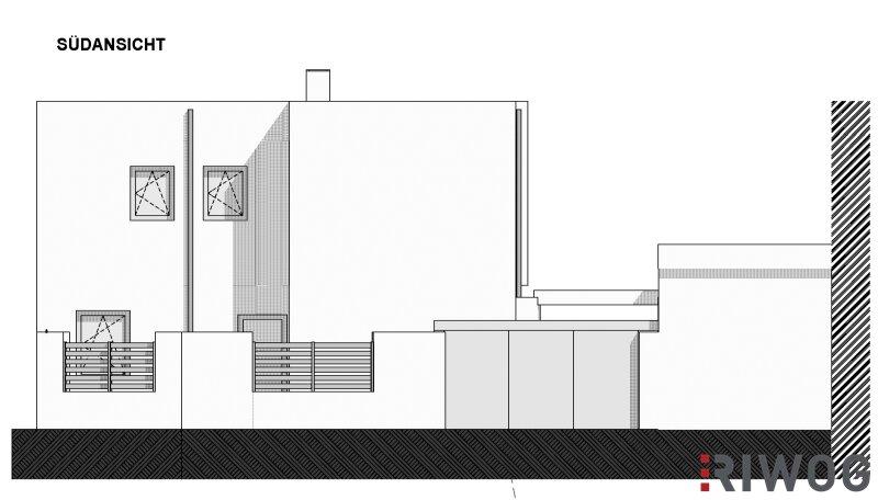 Wohnhit Doppelhaus! - 4 Zimmer, voll unterkellert /  / 2230Gänserndorf / Bild 0