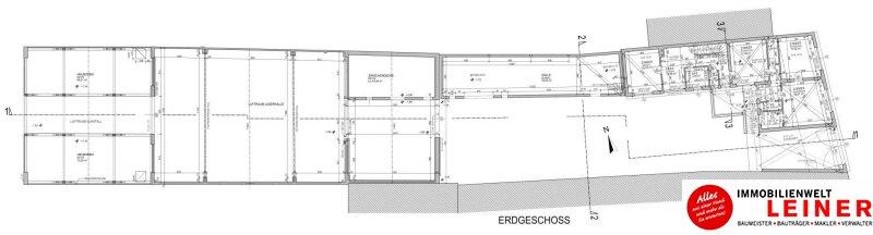 Margarethen am Moos - Zweifamilienhaus mit viel Potential Objekt_10078 Bild_849