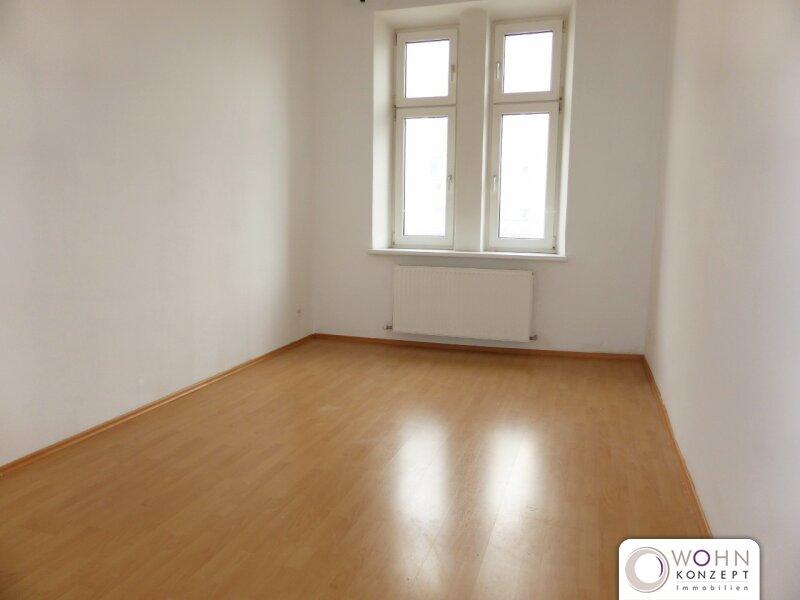 Renovierter 68m² Altbau mit Einbauküche - 1210 Wien /  / 1210Wien / Bild 2