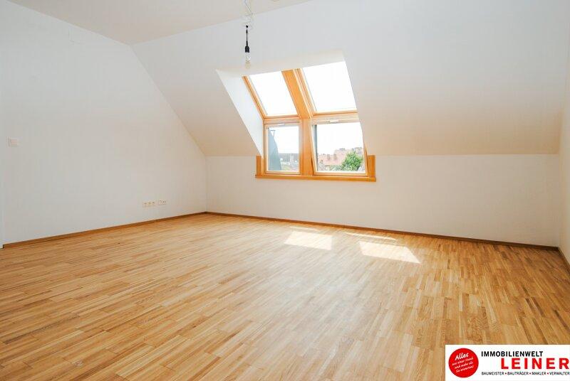 Himberg - Zinshaus mit 4% Rendite zu verkaufen Objekt_9396 Bild_332