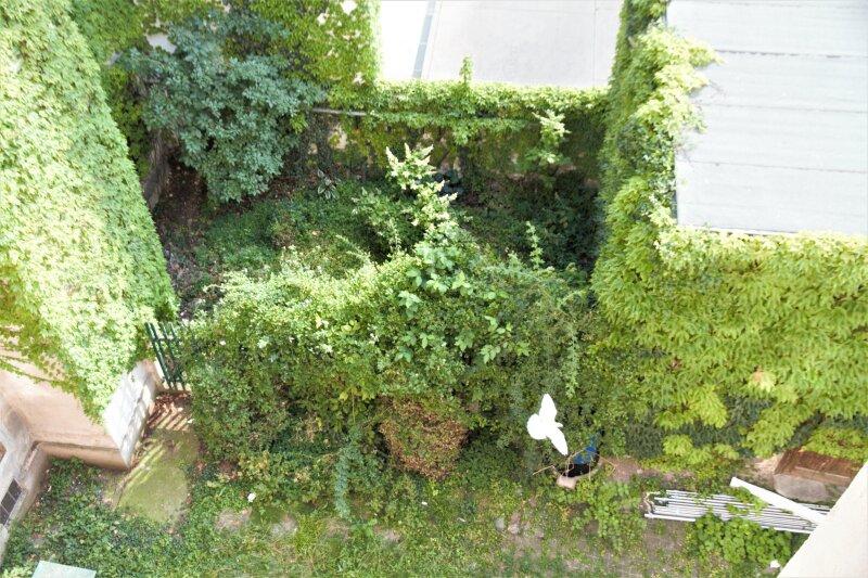 Ca. 166 m² Gesamtfläche + 40 m² Garten /  / 1200Wien / Bild 5
