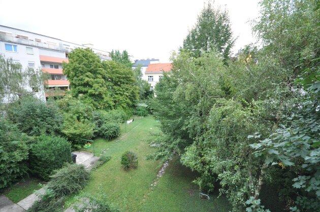 Foto von Charmante 1-2 Zimmer Wohnung 1210 Wien!