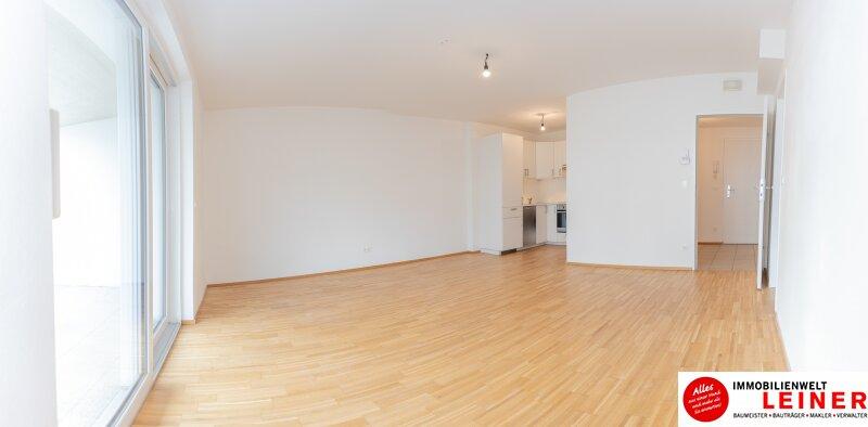 Himberg - Zinshaus mit 4% Rendite zu verkaufen Objekt_9396 Bild_314