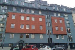 **NEU** Garagenplatz im 9. Bezirk - Nähe Althanstrasse