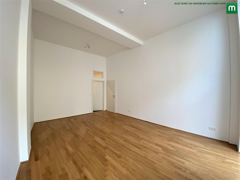 Zimmer 1 (4)