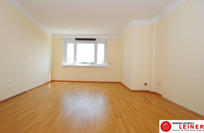 Schwechat - 2 Zimmer Mietwohnung im Erstbezug mit Balkon und Stellplatz Objekt_8817 Bild_615