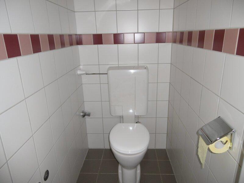 Jede Menge Platz! Günstige 4-Zimmer Wohnung in Lavamünd /  / 9473Lavamünd / Bild 0