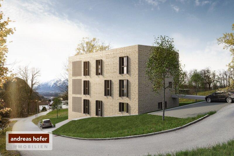 Eigentumswohnung, Berg, 6840, Götzis, Vorarlberg
