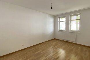 schöne 2 Zimmer Wohnung | ZELLMANN IMMOBILIEN