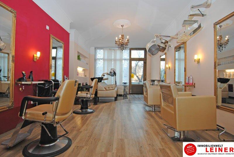 Volltreffer - Ihr Geschäftslokal in 1110 Wien Objekt_4299 Bild_33