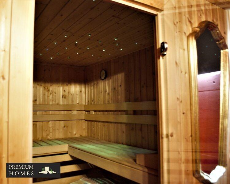 Breitenbach am Inn - Elegantes Landhaus - Sauna