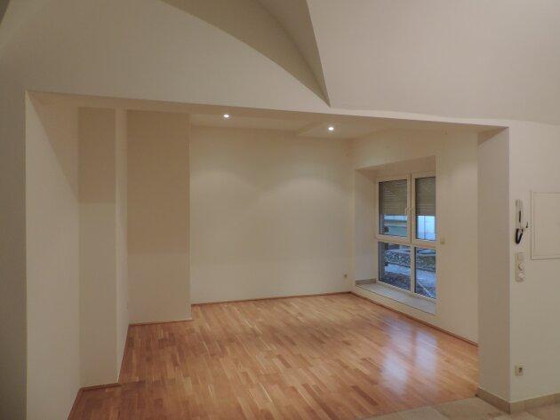 Büro/Praxis-nähe neuer Dom