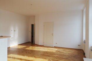 DB Immobilien  -  Gemütliche Wohnung in Mödling zu mieten !!!
