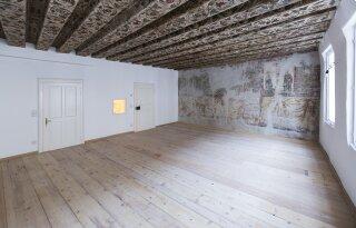 2-Zimmer-Wohnung mit Balkon - Photo 7