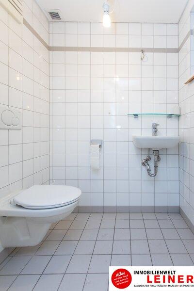 91m² große Penthousewohnung in 1180 Wien - Schaffen Sie sich Lebensfreude Objekt_9223 Bild_267