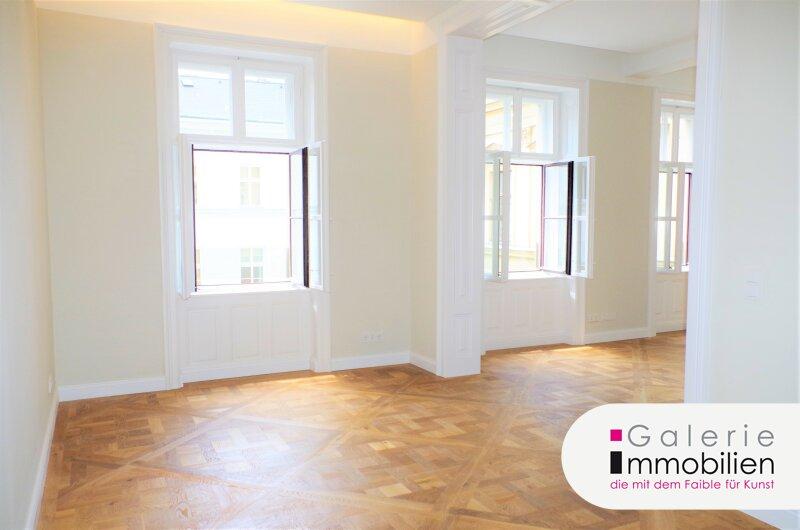Luxuriöse Altbauwohnung in repräsentativem Jugendstilhaus Objekt_30465 Bild_166