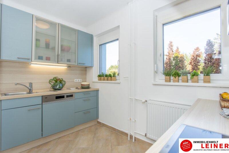 Schwechat/Mannswörth- Eigentumswohnung zu einem sensationellen Kaufpreis! Objekt_12019 Bild_142