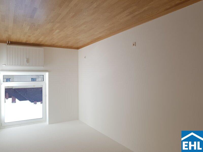 Großzügige 2 Zimmerwohnung nahe dem Millennium Tower /  / 1200Wien / Bild 4
