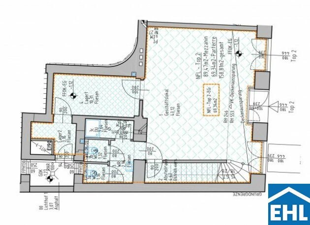 Plan Top2 Parterre_158,81m².jpg