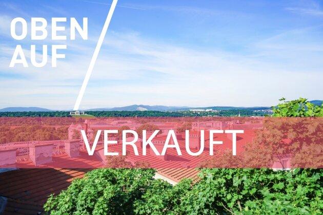 Foto von PROVISIONSFREI I Sonnendurchflutet mit 2 Terrassen!
