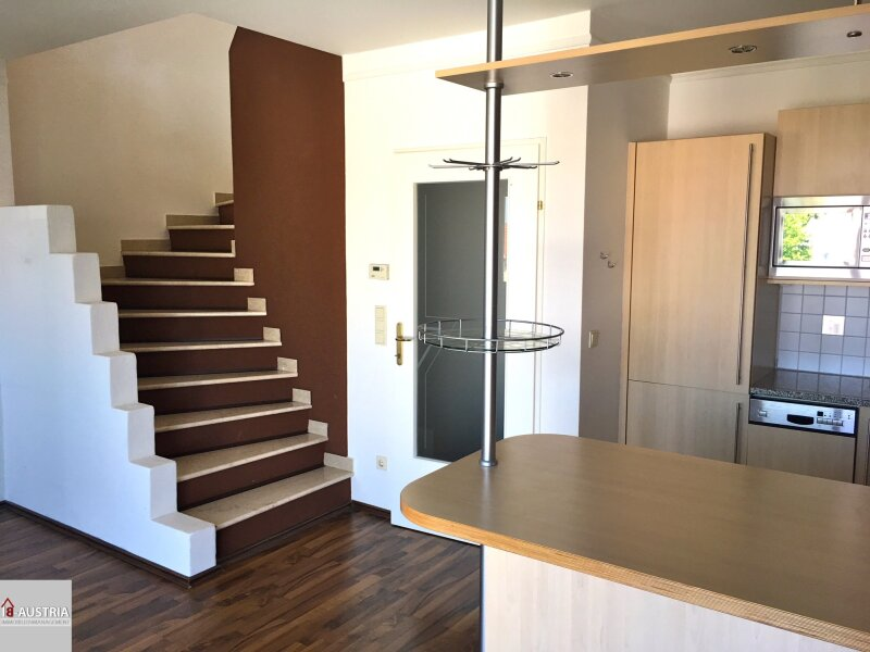 Eigentumswohnung, 2331, Vösendorf, Niederösterreich
