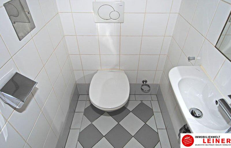 Schwechat-Rannersdorf: Top gepflegte 2 - Zimmer Mietwohnung direkt beim Schloss Rothmühle sofort beziehbar! Objekt_10455 Bild_699